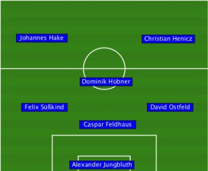 2015.11.07 Youngstars Hellersdorf - 1. FC PV Nord 5-5 (3-3)