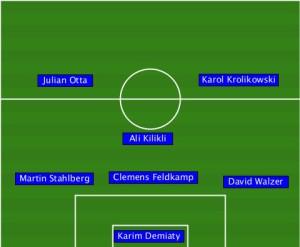 2016.03.12 1. FC PV Nord - SV Fuchsbau 6-0 (2-0)